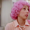 Kennedy: Grease - Frenchy