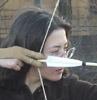 me - archer