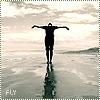 2smart_4you userpic