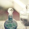 cuileann_duir: bottle by yishui @ parfumeries