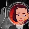 Lady Terentia: Suki x Sokka Dry Your Tears - Avatar