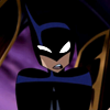 Bitty!Bats says wtf