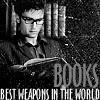 dw books