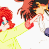 otakusailorv: Naru/Nephrite