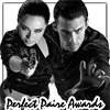 Perfect Paire Awards