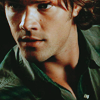howdoyoutakeit: jared and/or sam