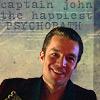 xclaire_delunex: capt..John - happy