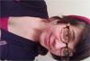 ____stefanie userpic