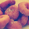 fuckin' donuts.