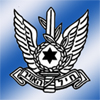 IAF insignia
