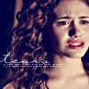 phantom tears
