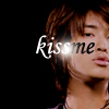AyaTenshi: Kiss Me! Chu~