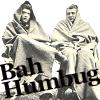 byslantedlight: BD bah humbug (Norfolk Dumpling)