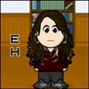 chefzomagic userpic
