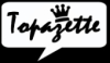 topazette userpic