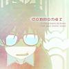commoner