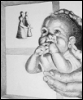 birthnbabyneeds userpic
