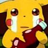 bottle, ketchup, pikachu
