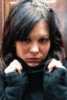 jaunava userpic