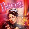sg1 | princess