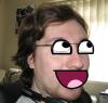 last_hoplite userpic