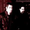 Kaz: Antagonists  (John&Crais)