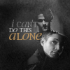 zoedriver: spn: cant do this alone<3