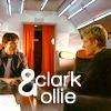 svgurl: clark & ollie