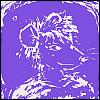 atroxumus userpic