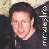 mmaestro userpic