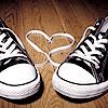 Aramley: misc - shoe love