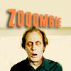 zombie bill