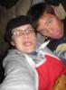 rhop_groupie userpic