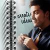 Lance Creative Ideas