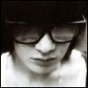 reiyahayashi userpic