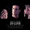 bkwurm1: DV Love