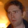 simbo80 userpic