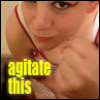 agitatethis
