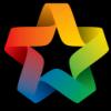 jelly_starfish userpic