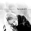 Lauren: Eowyn Farewell