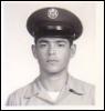 Airman 1971