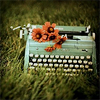peace_garden userpic