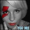yoo_mee userpic