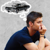 tueppelchen: Jensen - Impala