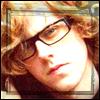 bigdamnhero21 userpic