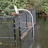 rain, rainpocalypse, flood
