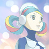 automated_girl userpic