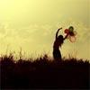 onestep_cl0ser userpic