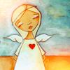 angel_love