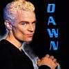 2writers4spike: Dawn's Spike